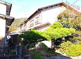 02_oouchi001.jpg