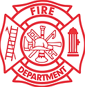 RED FIRE LOGO.png