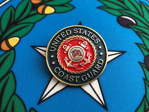 US Coast Guard SKU C26