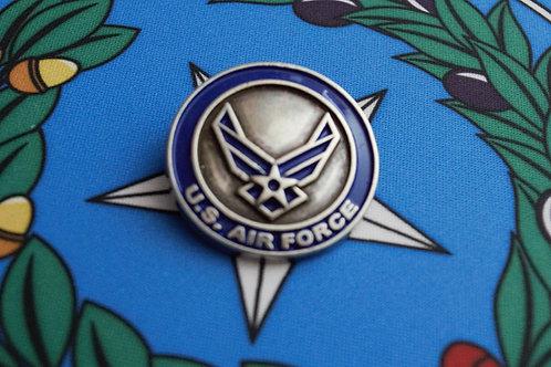 US Air Force- BlueSKU C31