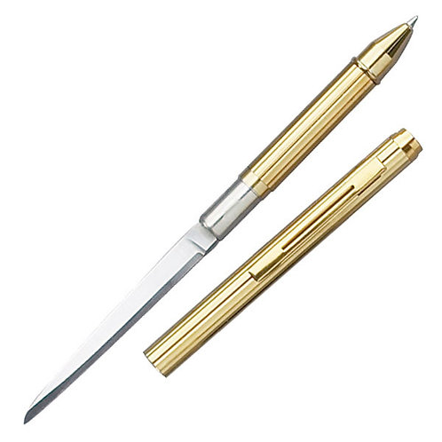 PEN KNIFE