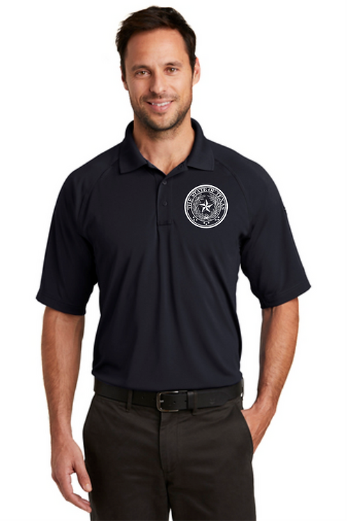TACTICAL POLO