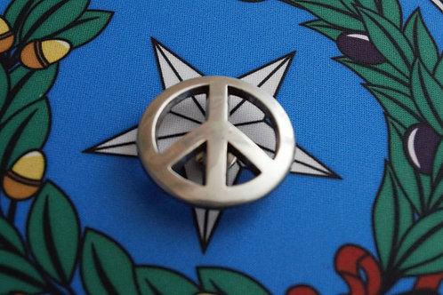Peace Sign C12