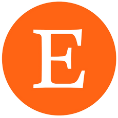 Color-Etsy-Logo_edited.png