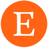 Color-Etsy-Logo_edited.png