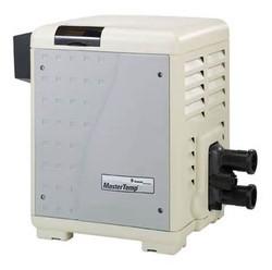 Pentair Heater Repair & Installation