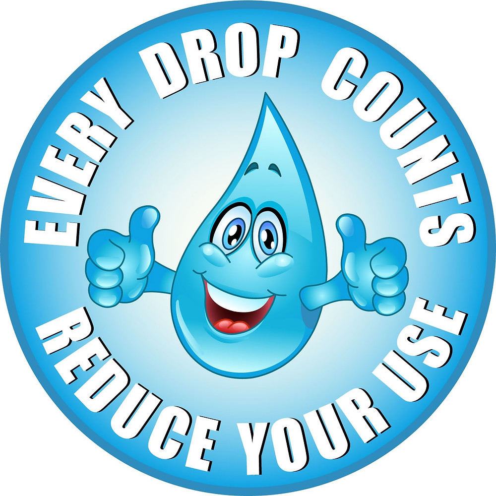 Water-Drop-Conservation.jpg