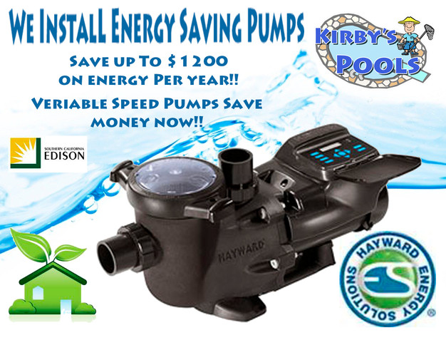 Upgrade And Save Up To 1000 Rebates For Energy
