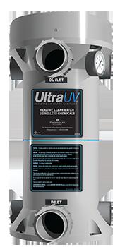 UV Water Sanitation