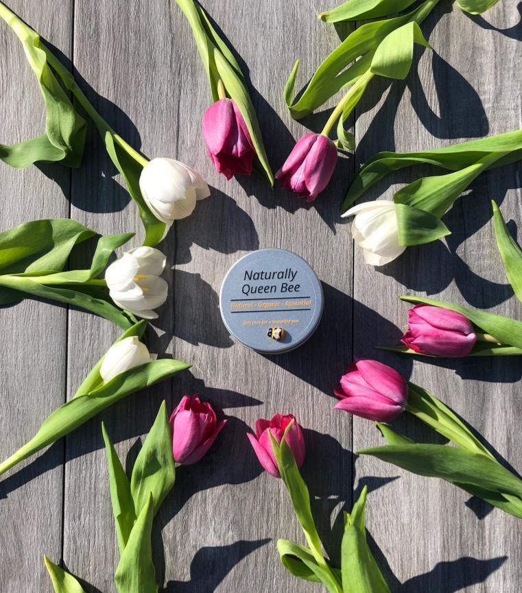Tulips Circle_edited.jpg