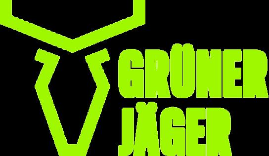 200828_GruenerJaeger_Logo_Schriftzug_RGB