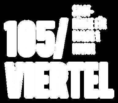 RGB_Viertel_Logo_neg_02_RGB.png