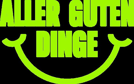 AktionsLogo_AllerGutenDinge_green_RGB.pn