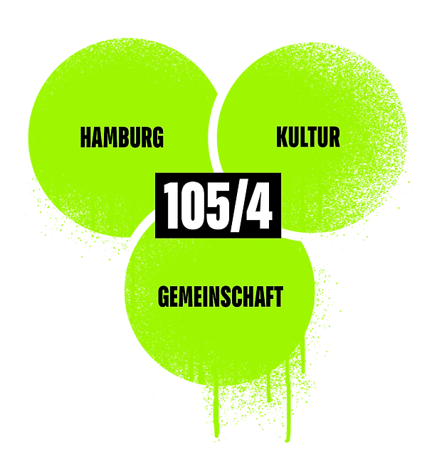 20_12_HamburgKulturGemeinschaft-FINAL.pn