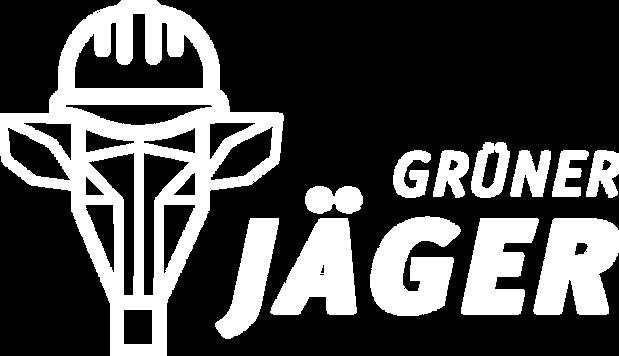 07_GJ_Grüner Jäger_Logo_Umbau_weiß.png