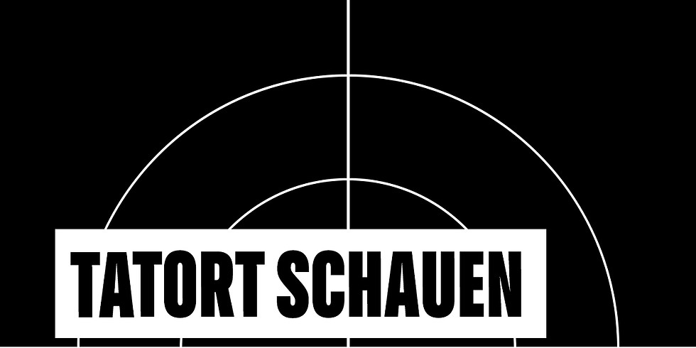 Tatort - Open Air