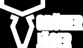 200901_GruenerJaeger_Logo_RGB_weiß_Schr