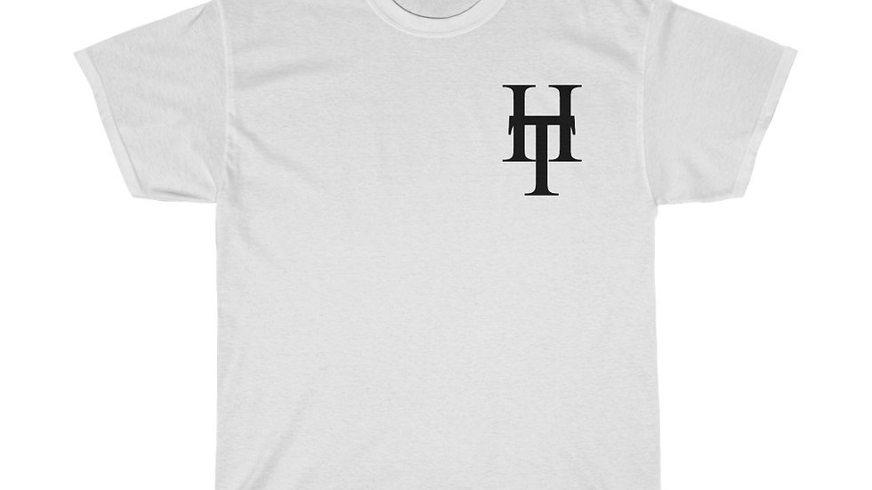 HeadTurners VSR Support Unisex Heavy Cotton Tee