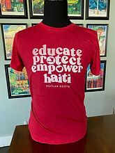 Haitian_Roots_Educate_Protect_Employer_Haiti_Shirt_2021.jpg