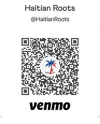 Haitian_Roots_Venmo_2021_edited.jpg