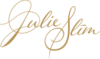 JULIE_SLIM_SIGNATURE_LOGO.png
