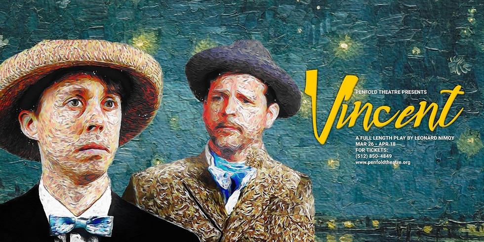Vincent (1)