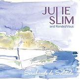 JulieSlim_Sarabande_CD_FRT_Design_T2.JPG