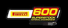 stk600-logo_newsImage.png