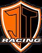 jt racing 20.png