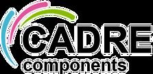 Cadre Components