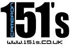 151's-logo-www-500.png