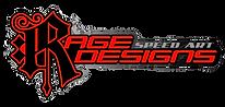 Rage Designs
