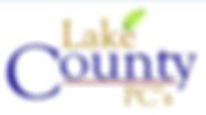 Lake County PC's Logo New 2012 small (2)