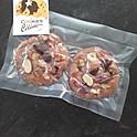 Duo Cookies