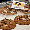 Sachet 6 Cookies