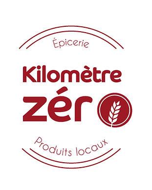 Logo_final_kilomètre zéro.jpg