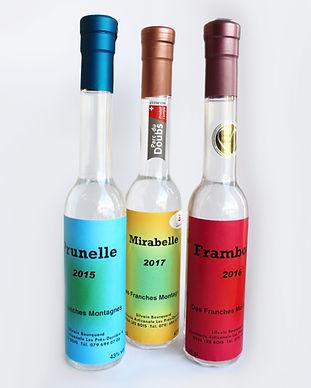 goutte_alcool