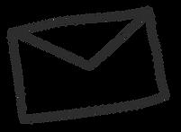 enveloppe_illustration