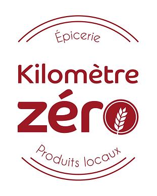 logo_kilometre_zero.png