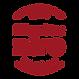 Logo rouge_gris-02.png