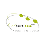 Fournisseur Agrocentre_Agro-05.png