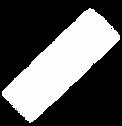 Illustration_sans_titre 33.png