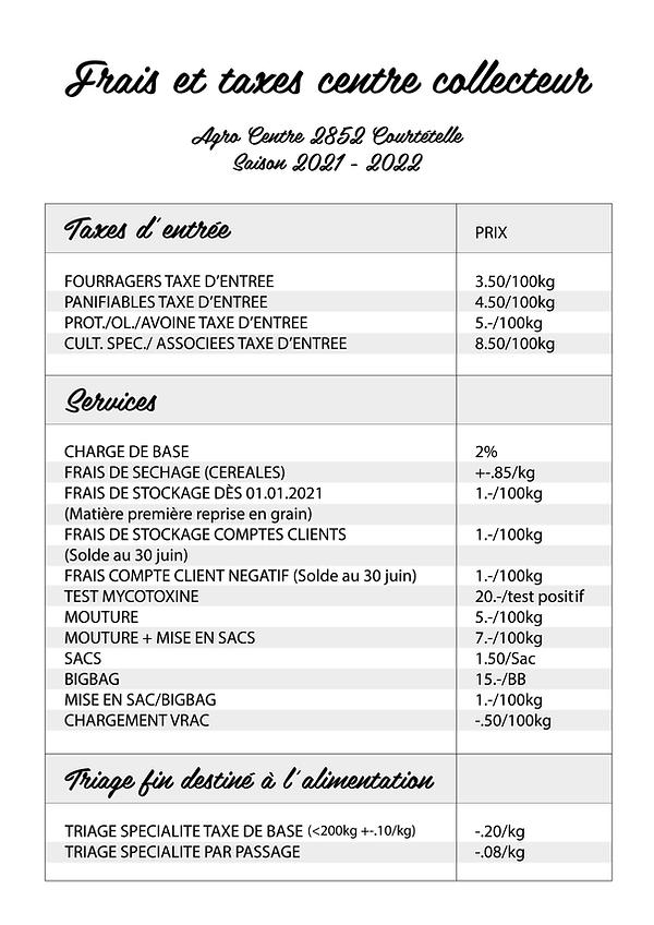 frais_taxes_centre_collecteur