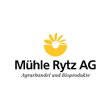Fournisseur Agrocentre_Agro-02.png