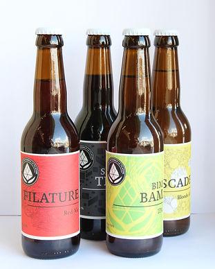 biere_filature