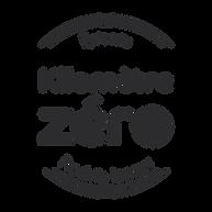 logo_kilometre_zero