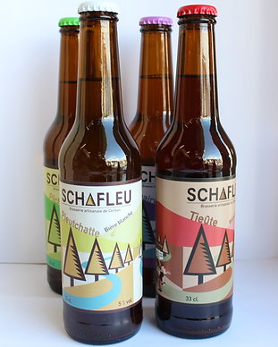 biere_schafleu