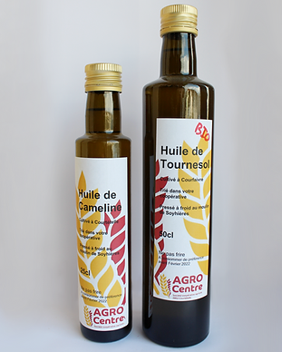 huile_agrocentre