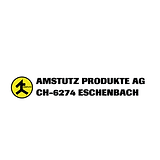 Fournisseur Agrocentre_Agro-14.png