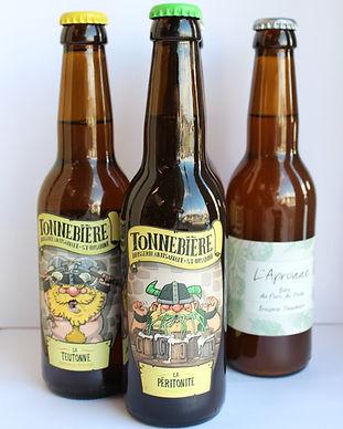 bieres_tonnebiere